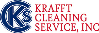 Krafft Cleaning Staff