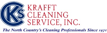 Krafft Cleaning Service